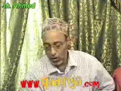 unit 34 p6 m3 mohammad hussain