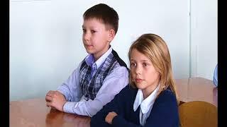 В  школах Саяногорска проходят уроки безопасности