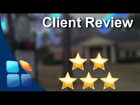 Premium Web Development LLCAlbanyGeorgiaOutstanding 5 Star Review by Doug R.