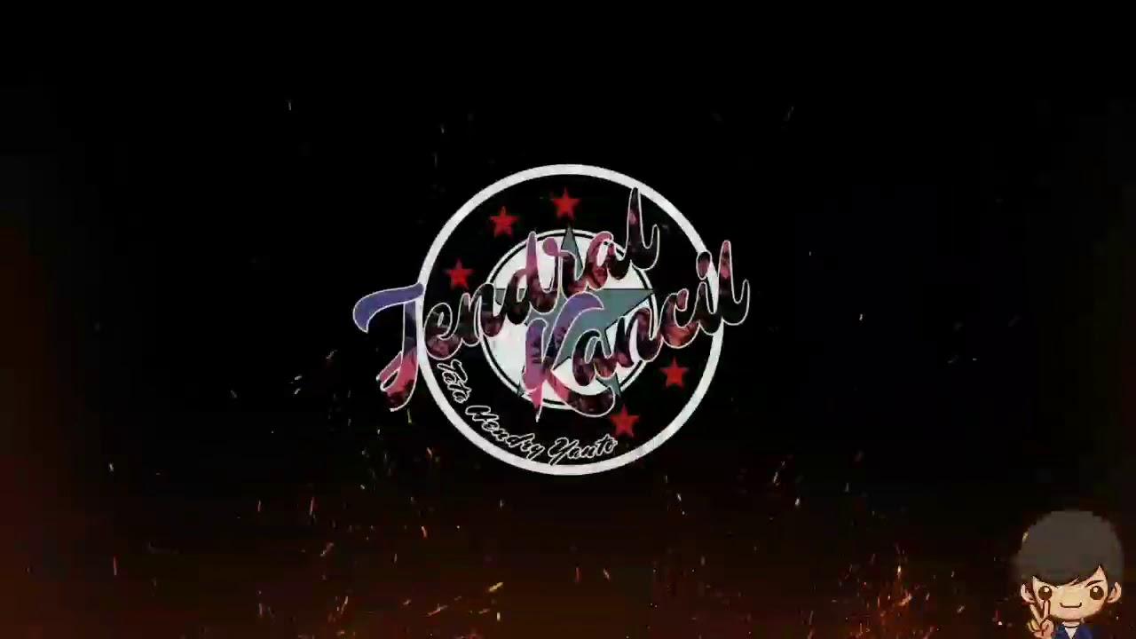 VIDEO COCOFUN COCOK UNTUK STORY WA😍 TERBARU 2020