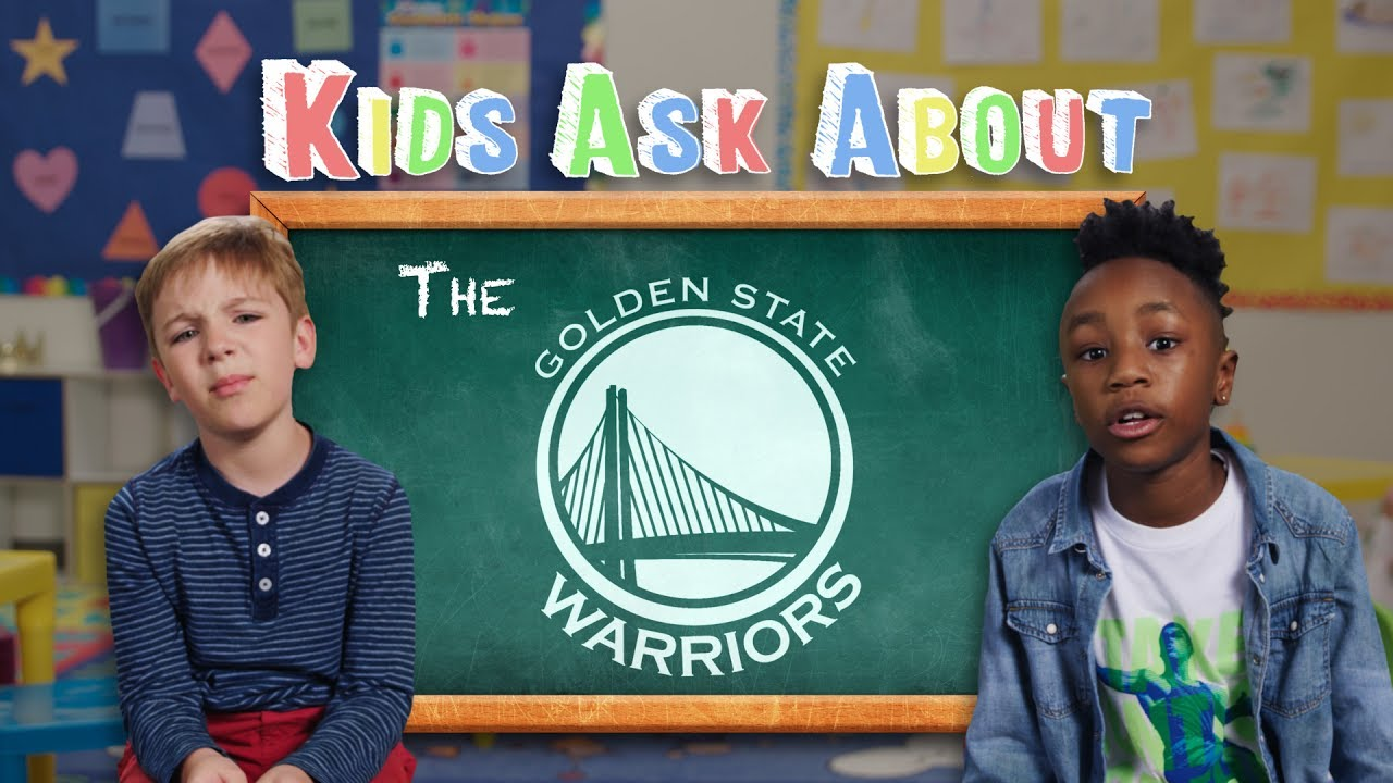Seven Burning Questions For Warriors-Cavs III