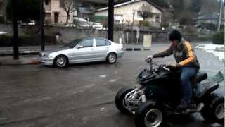 Warrior 750 GSXF(1).MP4