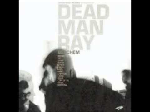 Dead Man Ray - Inc.