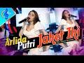 JAKET IKI - ARLIDA PUTRI Berkah Talenta Live Perform   Prapatan Jalan Mastrip