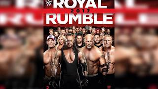 Download Video WWE PPV Themes (2017) MP3 3GP MP4