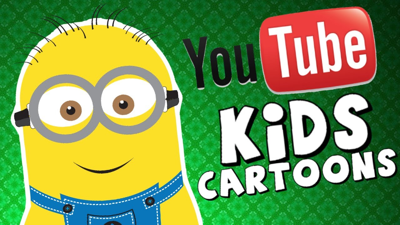 Cartoontube free videos