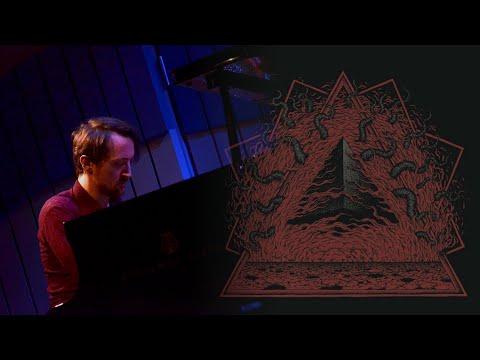 Quantum Trio - Hawk In LIVE! Mp3