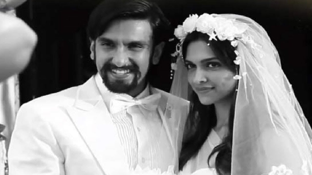 Deepika padukone and ranveer singh dating. Deepika padukone and ranveer singh dating.