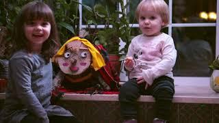 aQstica 2018 (videoclip), FUM, FUM, FUM