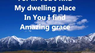 Dwelling Place by Gateway Worship featuring Kari Jobe