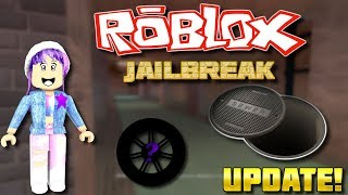 Roblox Mix #74 - Jailbreak, Phantom Forces and more!