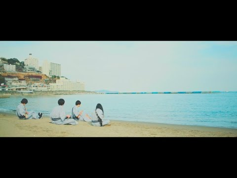 Helsinki Lambda Club − 目と目 (official video)
