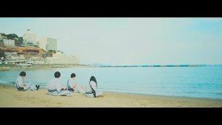 Helsinki Lambda Club − 目と目 (official video)