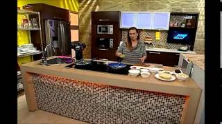Receta Para Preparar Enchiladas Texmex