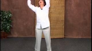Introduction to Qigong, Part 2 - Five Elements Wuxing Qigong