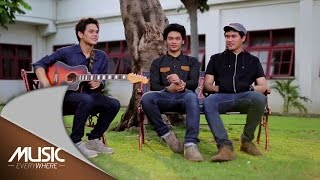 Download lagu The Overtunes - Sayap Pelindungmu - Music Everywhere