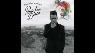 Panic! At The Disco - Girls/Girls/Boys (Double Layered)