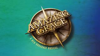 """William Wilberforce and """"Amazing Grace"""""""