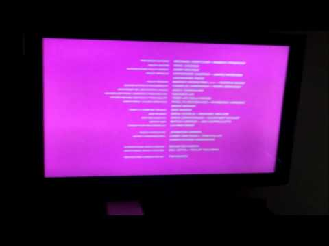 how-to-fix-tv-pink-screen,-tech-tips-16