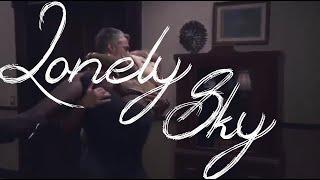 Antonia y Rodrigo-Lonely Sky