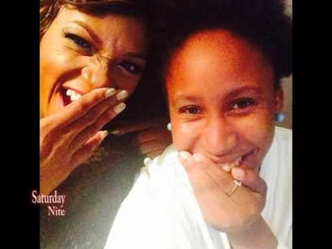 WHY I KEPT MY DAUGHTER A SECRET FOR A LONG TIME...WAJE!