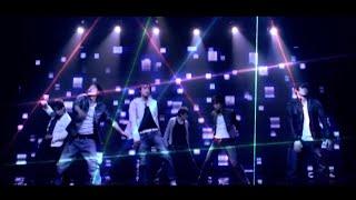 2008年9月17日 リリース 34th Single「LIGHT IN YOUR HEART/Swing!」より ーーーーーーーーー 作詞:KOMU 作曲:Yusuke Kato 編曲:Yoshimasa Kawabata ...