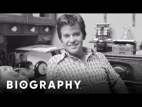 Dick Clark - Mini Biography