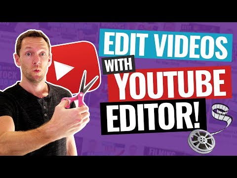 how-to-edit-videos-with-the-youtube-video-editor!