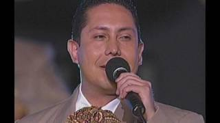 Disney's 1st and 2nd Mariachi Festival