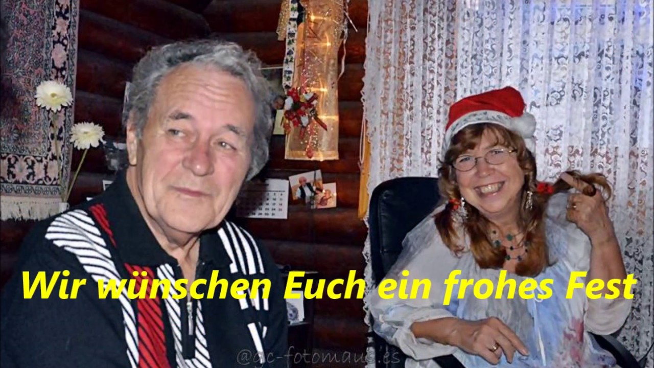 weihnachten auf gran canaria 2016 youtube. Black Bedroom Furniture Sets. Home Design Ideas