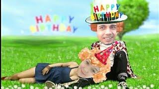 Gambar cover Selamat Ulang Tahun - Happy Birthday - Versi Dj Remix Music