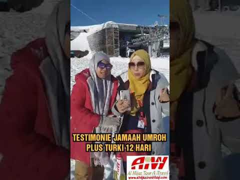 Tour Turki Desember 2021 0838-9089-4149 (+WA), Umroh Plus Turki, Umroh Plus Turki Murah, Umroh Plus .