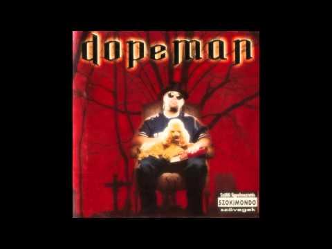 DopeMan - La Mafia Familia