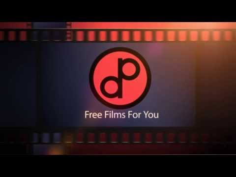 This Is Public Domain Film