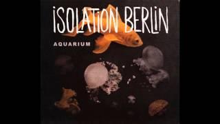 Isolation Berlin - Lisa