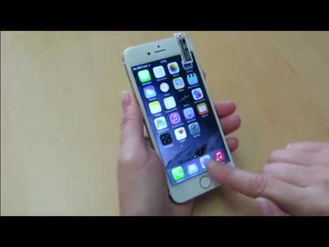 moviles baratos imitacion iphone