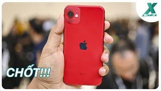 (CHỐT) iPhone 9, Galaxy S20 chính thức, Huawei lại sấp mặt