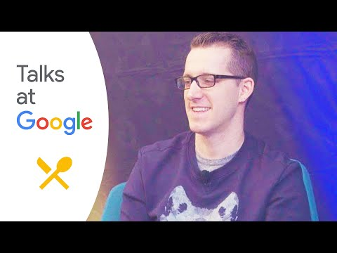 "James Rigato: ""Mabel Gray"" 