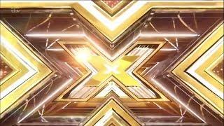Recap Live Shows Round 2 Full Clip S15E18 The X Factor UK 2018