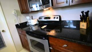Vacation Rental Home Sarasota Florida - 6308 Midnight Pass Rd Unit 14 Sarasota Florida 34242