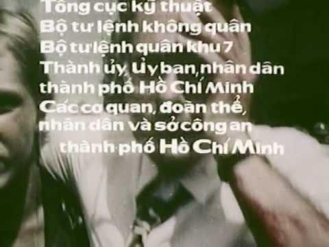 Biet Dong Sai Gon 3 1986   Con Giong