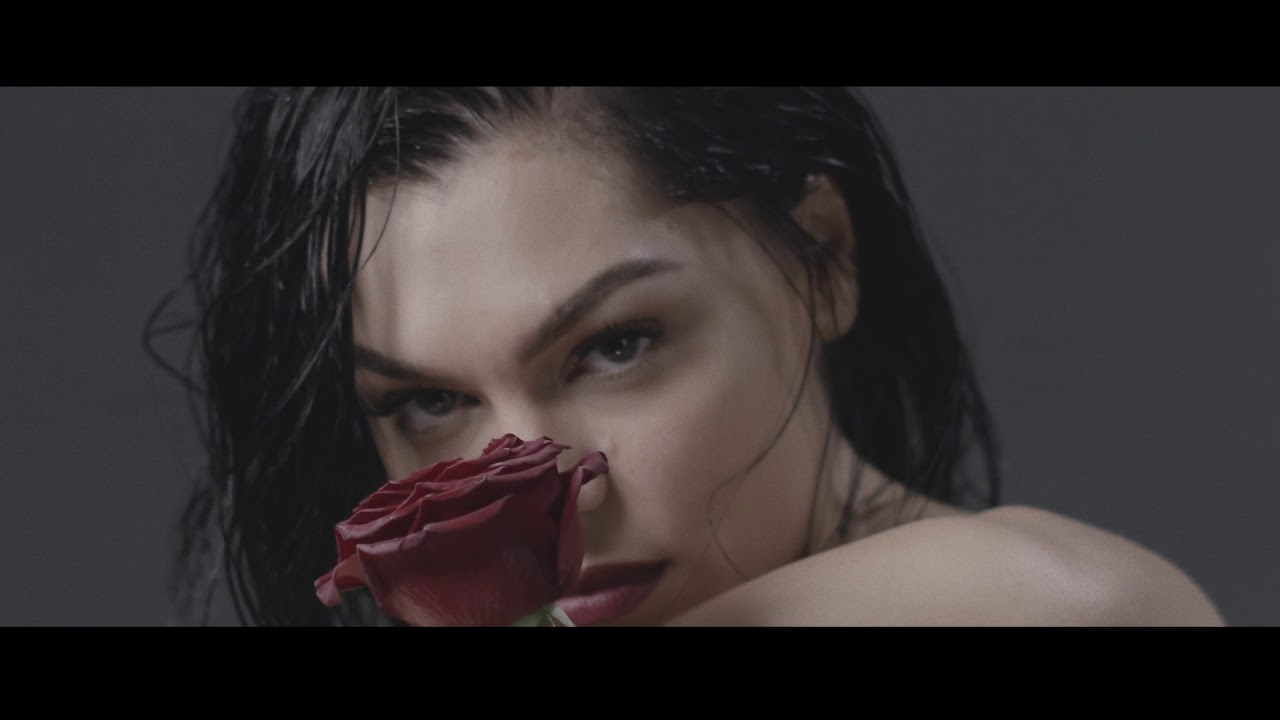 Youtube Jessie J naked (54 photos), Topless, Cleavage, Selfie, butt 2015