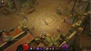 diablo 3 achievement guide wirt s case scenario