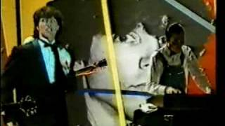 Sparks - Funny Face
