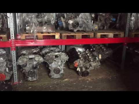 Контрактный Двигатель Пермь. Купить контрактный Двигатель в Перми. двигатели пермь