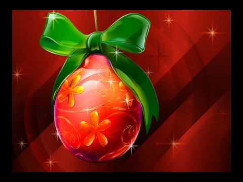 Andy Williams - Christmas Needs Love To Be Christmas
