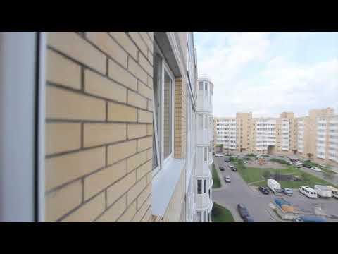 Продажа 1 комнатной квартиры Красном Селе Гатчинское шоссе 4к3.