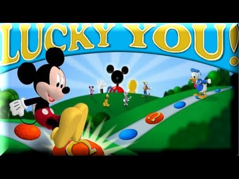 Mickey And Minnie S Kitchen Game Online
