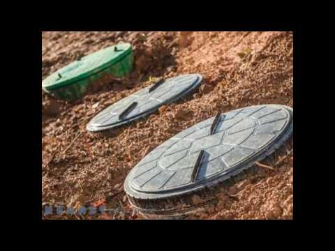 Gonzales Septic Service - Affordable Service - Odessa TX 79766
