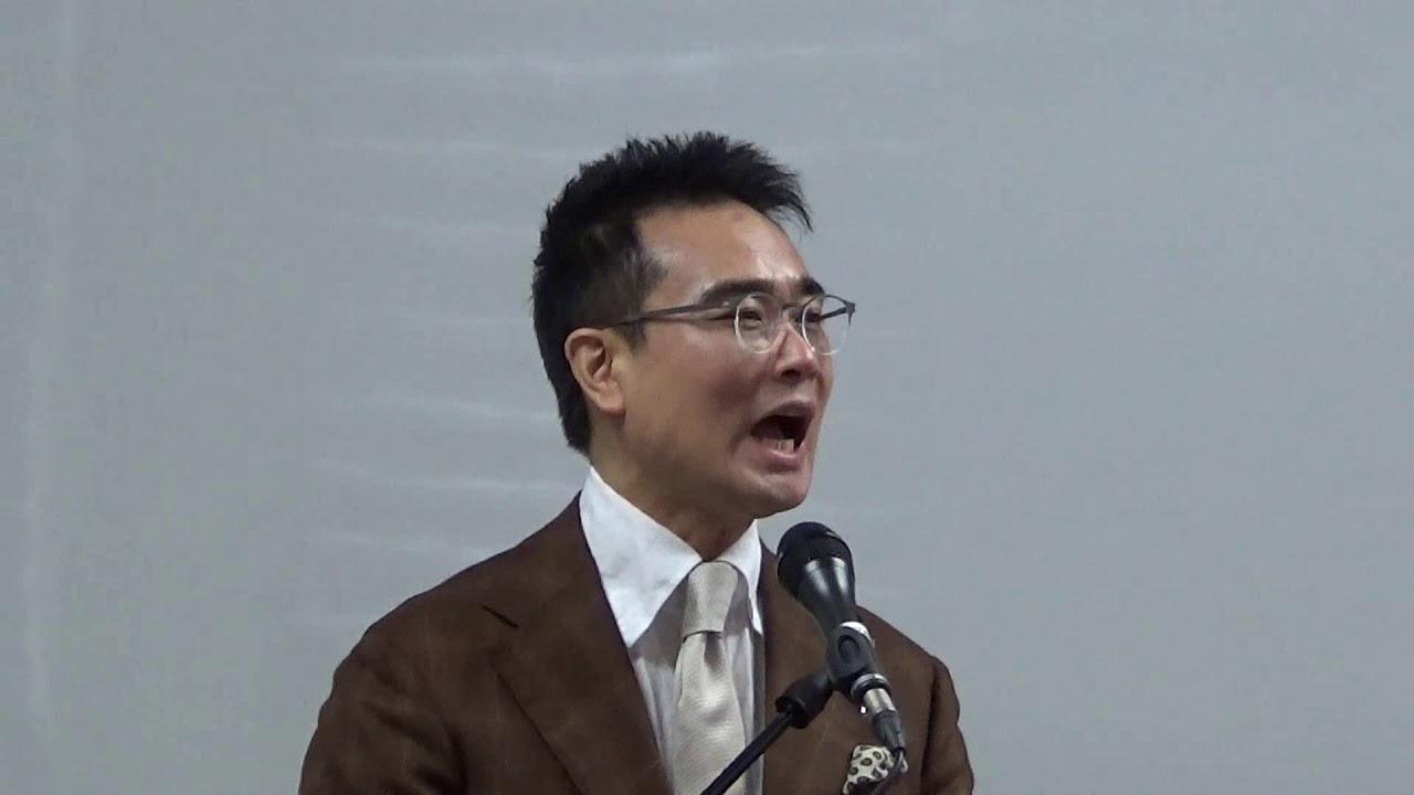 2018.08.12 주일예배 - 강은도목사님 (데살로니가전서 5장 12절~28절)